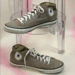 Converse Chuck Taylor All Star Top Sneakers Low To